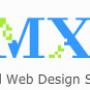Great New Year offer!! Website design @ $499 only