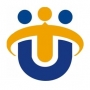 US Technosoft Pvt. Ltd- Custom Software Development