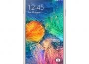 Samsung-Galaxy-Alpha White (Silver-66705)
