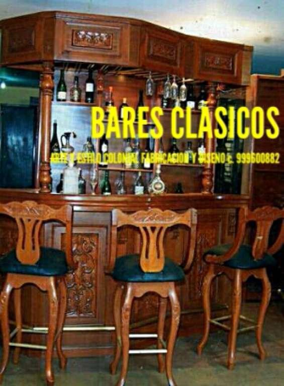 Lujo Mueble De Cocina Hierba Bisagras Nz Viñeta - Ideas para ...