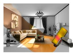 Hire best commercial painters in east auckland at lowest price