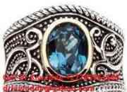 Noorani magic spell rings +27785561683