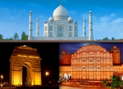 India Tour Packages Operator