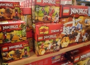 Lego Toys Available Here !!! Contact Us: jaktoys_lego@fsmail.net