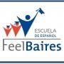 FeelBaires- Spanish School in Buenos Aires
