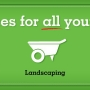 Quality Landscape And Garden Supplies To Create Dream Garden