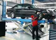 Vehicle Repairing Services at Reasonable Price