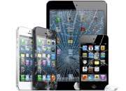 IPhone Repair in Wellington at Accessible Cost