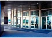 Find Shops for Glass Repair in North Shore at Affordable Cost