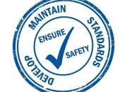 safety standards - certifyme